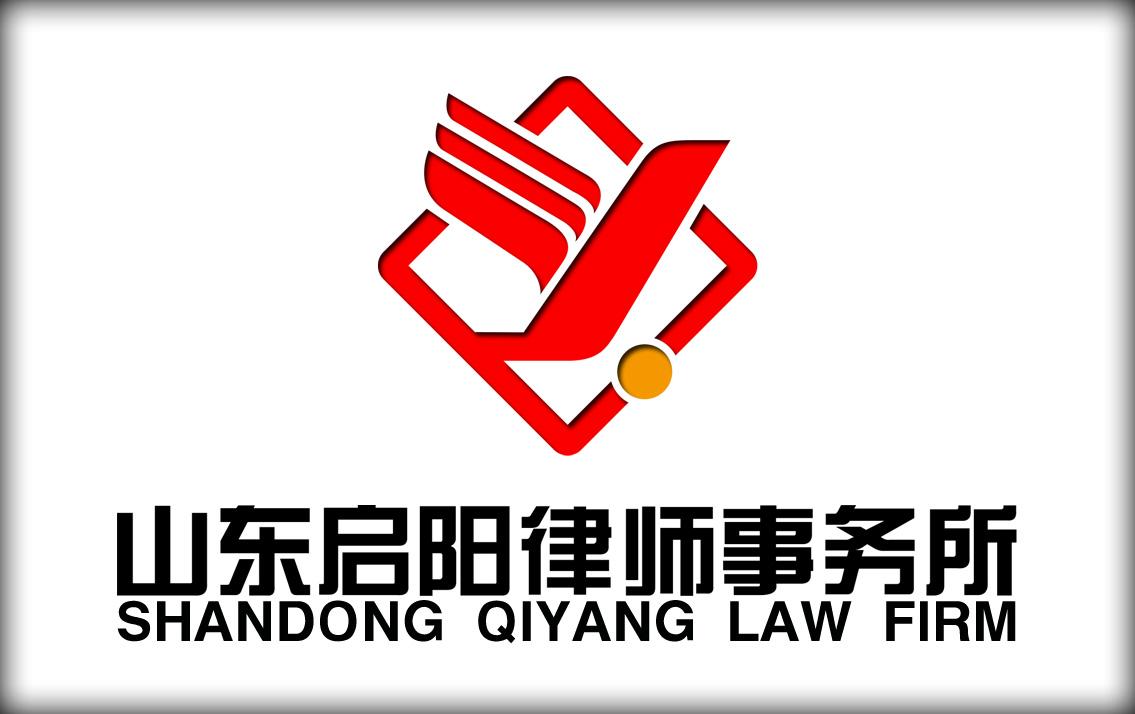 律师vi网站LOGO设计解决方案